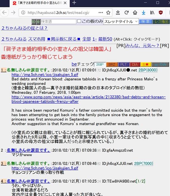 index_3-52.jpg