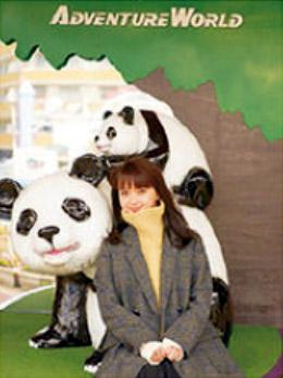 Discover Japan 3月号06b