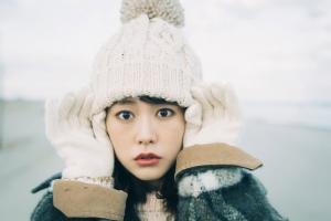 es桐谷美玲-01