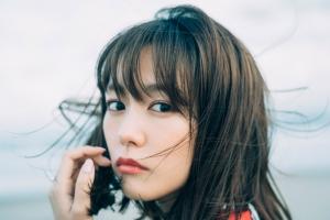 es桐谷美玲-02