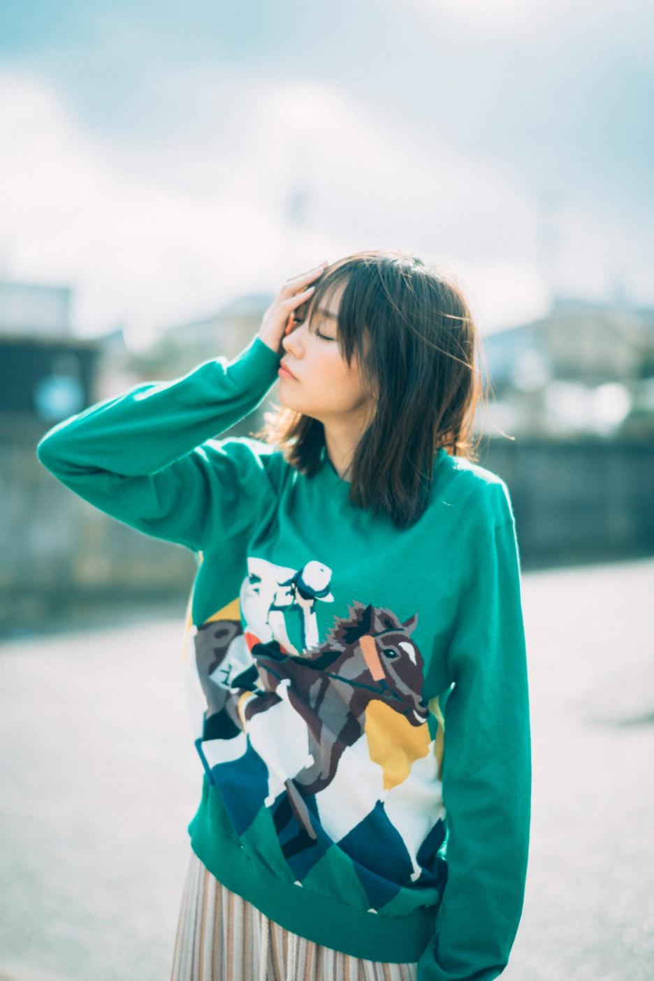 es桐谷美玲-03