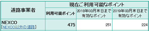 201801121.png