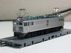 KATO・EF30