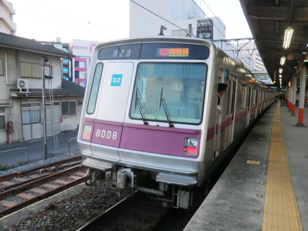 D1457S.jpg