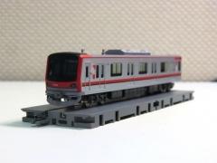 Tc71701