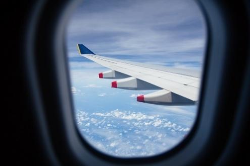 お得に飛行機旅行をするなら