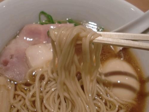 はやし田@新宿三丁目・20171226・麺