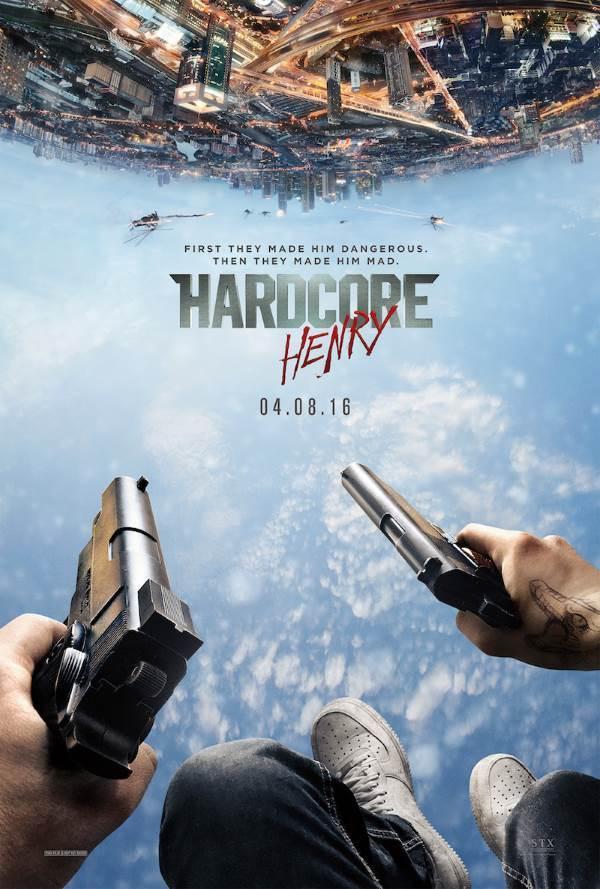 HardcoreHenry001.jpg