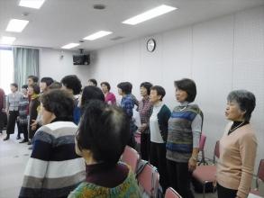 DSCN8948_R.jpg