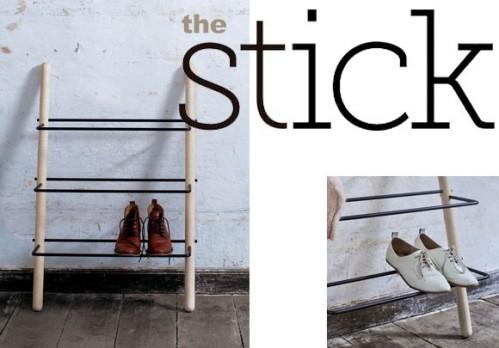 stick ( スティック )NORRMADE ( ノルメイド )