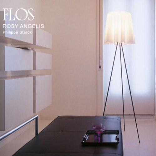 ROSY ANGELIS (ローズィー・アンジェリス)Phillipe Starck(フィリップ・スタルク)FLOS(フロス)