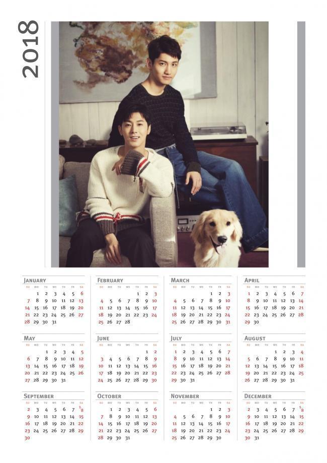2018カレンダー①_convert_20180102165818