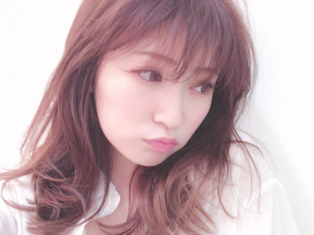 akarinheiwaniiko_-yo.jpg