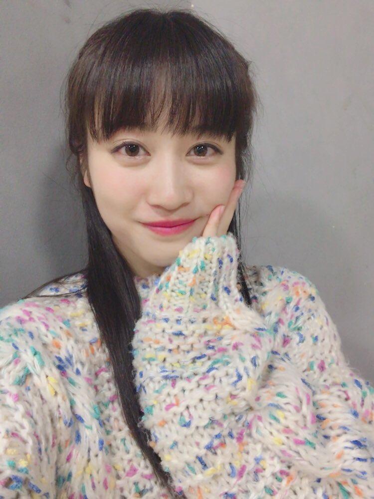 chihioyasumi2262.jpg