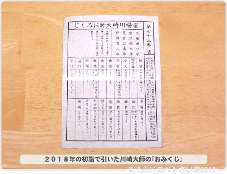 おみくじ2018_01