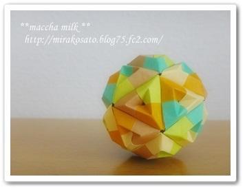 x01DSC07672.jpg