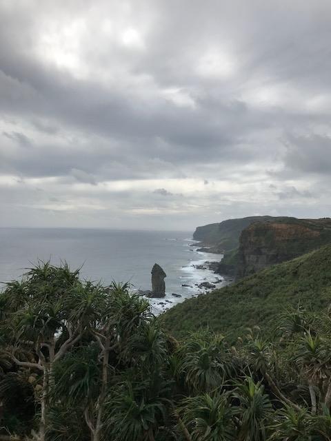 20180117-18 御神事 与那国島5