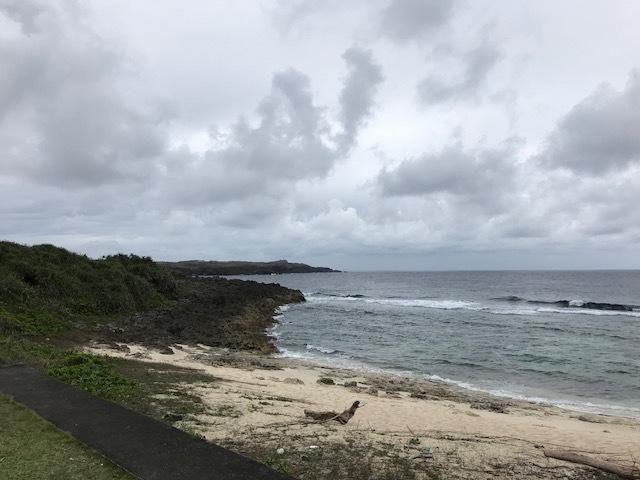 20180117-18 御神事 与那国島6