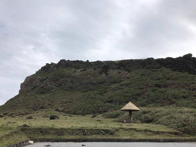 20180117-18 御神事 与那国島8