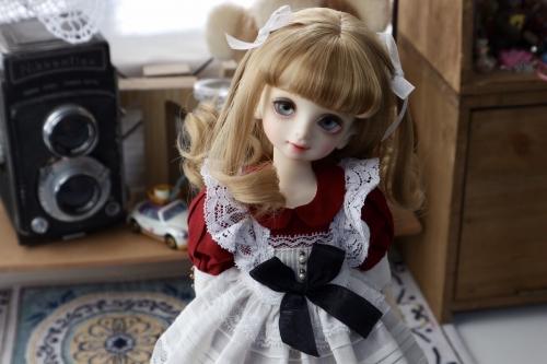 S__125935618.jpg
