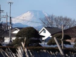 20180102_富士山2