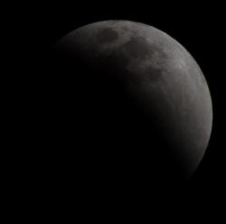 20180131皆既月食05
