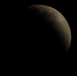 20180131皆既月食06