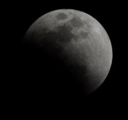 20180131皆既月食04