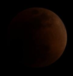 20180131皆既月食07