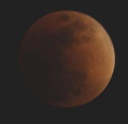 20180131皆既月食08