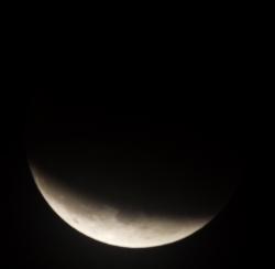 20180131皆既月食12
