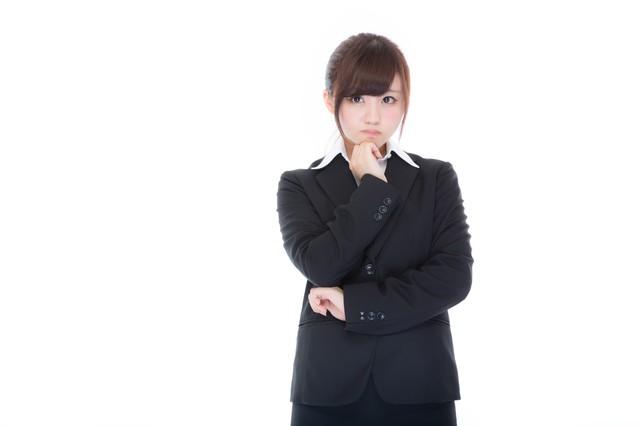 YUKA150701598457_TP_V1.jpg