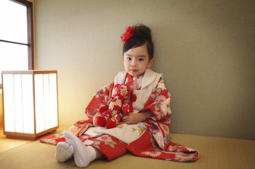 171010_nomoto_0206.jpg