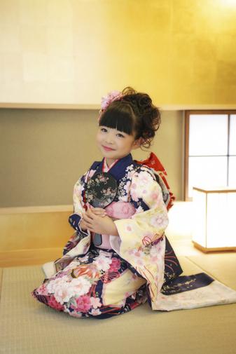 171016_nakahara_0291.jpg