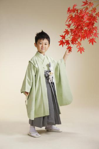 171022_kitajima_0046.jpg