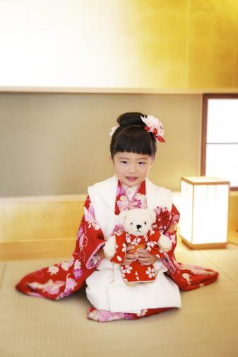 171105_nagata_0141.jpg
