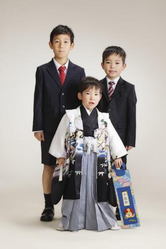 171112_nakamura_0030.jpg