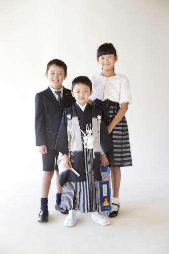 171112_ooishi_0036.jpg