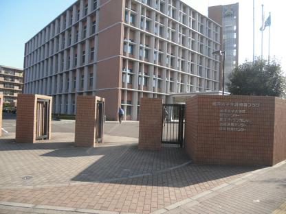 19 大学院