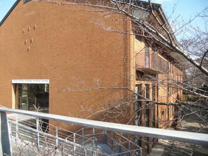 20 大学図書館