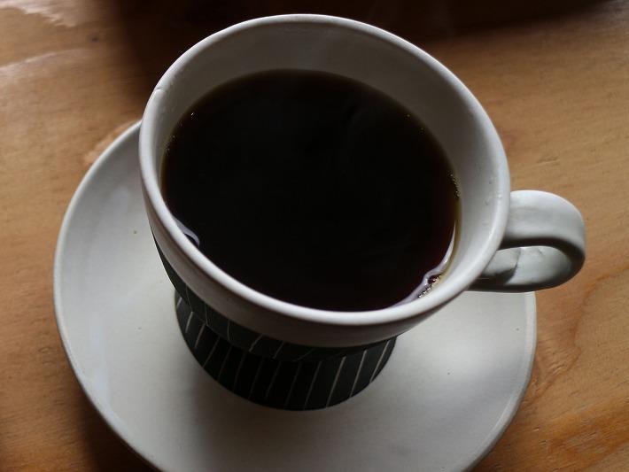 自家焙煎 コーヒー 30 1 19