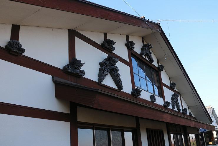 さぬき市歴史民俗資料館 30 1 21