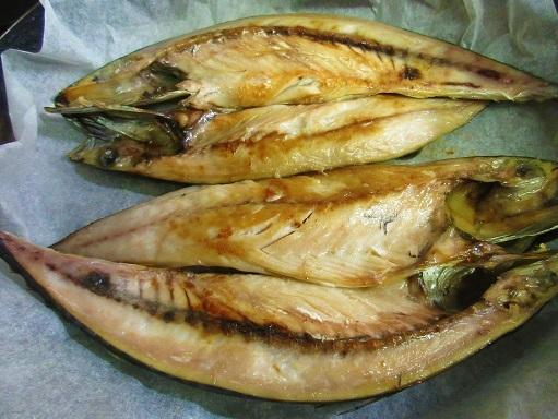 171230-211鯖焼(S)