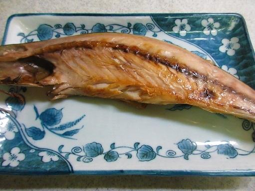 171230-212鯖盛り(S)