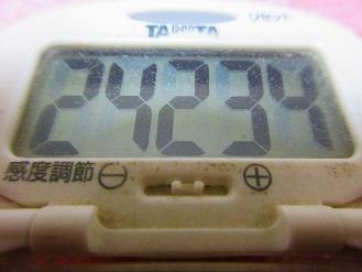 171230-291歩数計(S)