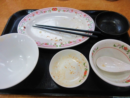 171230-110完食(S)