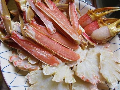 180101-201蟹(S)