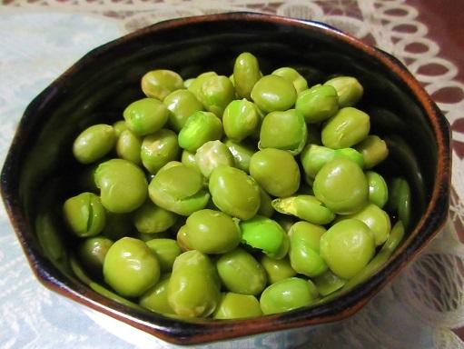 180102-207塩えんどう豆(S)