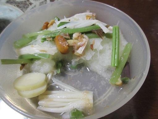 180102-209山菜おろし(S)