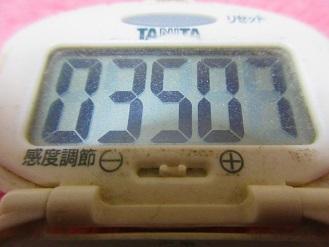 180103-291歩数計(S)
